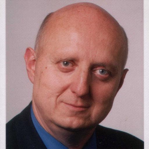 Michael Lippe