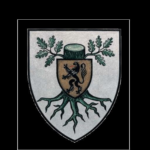 Logo Dorfgemeinschaft Stommeln